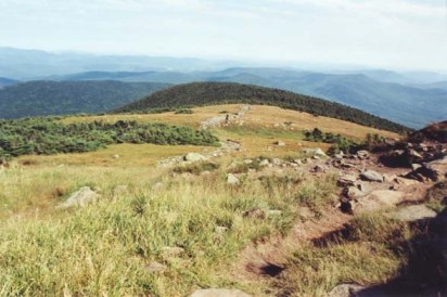 Moosilauke020810-07-View